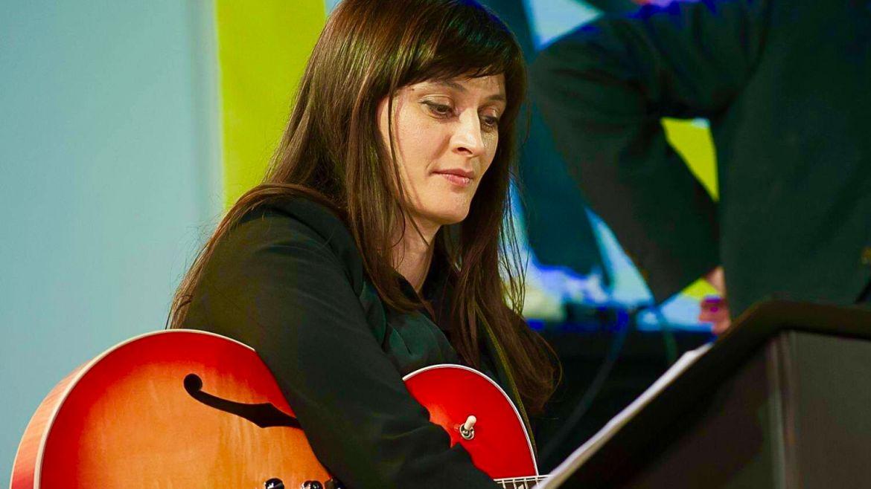 Sara Collodel
