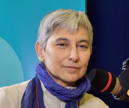 Marina Macrì