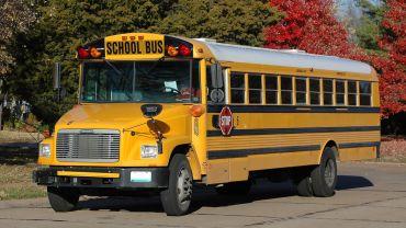 Back-to-school: il periodo americano dei grandi inizi