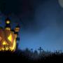Halloween: un viaggio un po' spooky nella lingua e nella cultura americana