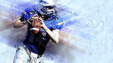 Football e Super Bowl – Le parole per raccontare un grande mito americano