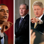 Presidents' Day: cosa ci possono insegnare 5 presidenti sull'accento inglese americano
