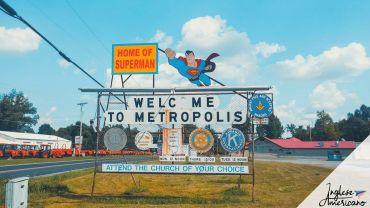 Shelter: un viaggio nella storia e nel territorio americano