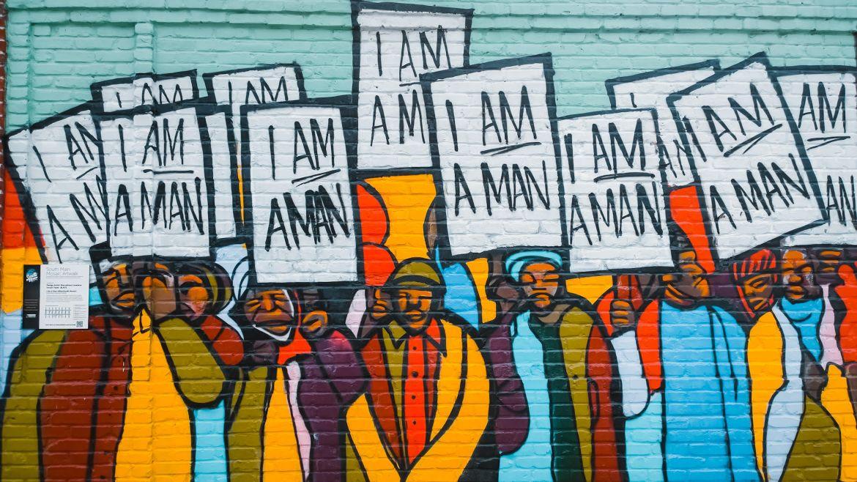 I can't breathe: qualche parola per capire la conversazione attorno al razzismo negli Stati Uniti