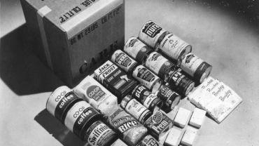 Storia di una scatola e del perché ho fondato una scuola di inglese americano